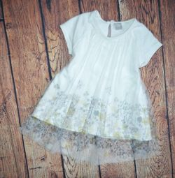 Платье 👗 туника