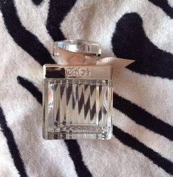 Parfumul nu este original
