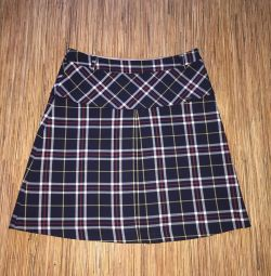 Skirt for girls (new)