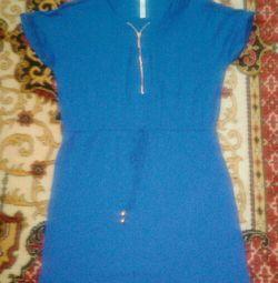 Φόρεμα r. 46-48