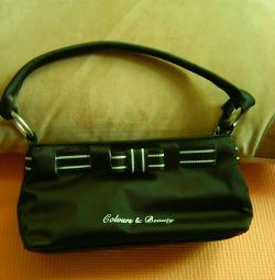 Міні сумочка 24 * 10,5 см