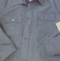 Νέο ανδρικό σακάκι 😎Route 66