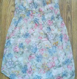 Платье, Intimissimi