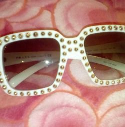 Glasses Prada original