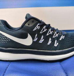 Кроссовки Nike Р-ры 36/37/38/39/40/41