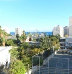 Apartament în Agia Triada Limassol