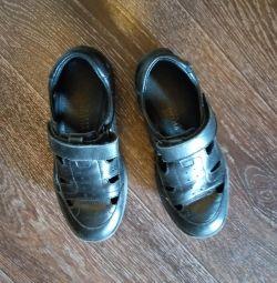 Pantofi 30-31rr