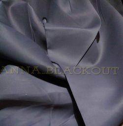 Karartma kumaş perdeleri. Karartma kumaş