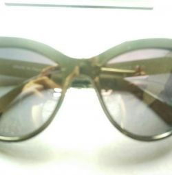 окуляри chanel
