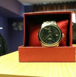 Ρολόι Ωμέγα