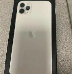 WTS Apple iPhone 11 pro Max 512GB Unlocked