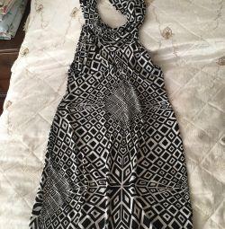 Rochie de răchită