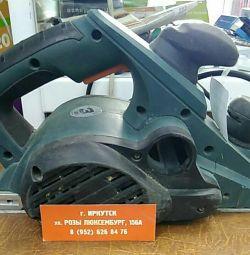 І61 шліфмашина Bort BFB-850