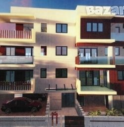 Apartment 2 bedrooms. lacatamia