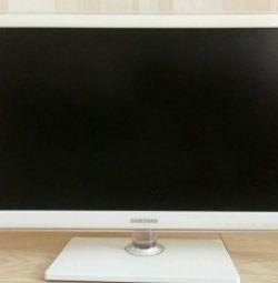 TV Samsung UE-32D4010! / 32-46