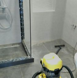 Super Home Cleaning Apartments