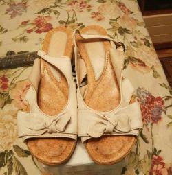 Sandale Tofa