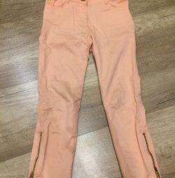 Trousers stylish Waikiki 5-6 years