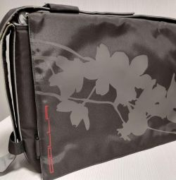 Laptop Golla Protection Bag up to 15.6