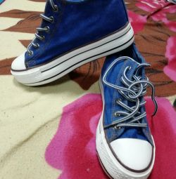 Sneakers p. 35 new