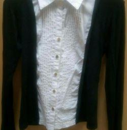 Ceket Acilen satış