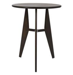 RUSTY IN TABLE METAL HM0186.04