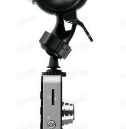 DVR Aceline K6000