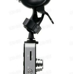 Видеорегистратор Aceline K6000