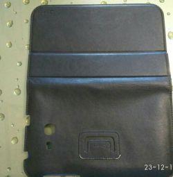 Tablet case, sale, exchange