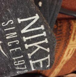 Pantaloni Nike + Tricou Nike
