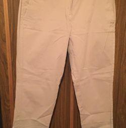Παντελόνια για γυναίκες M & S νέα!