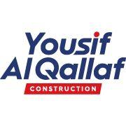 Yousif Al Qallaf İnşaat