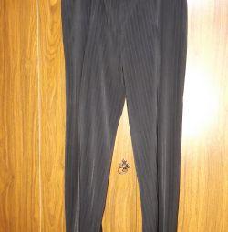 Новые брюки размер 48-50
