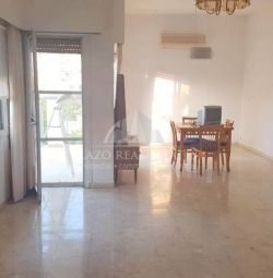 House Upper Level in Germasoyeia Village Limassol