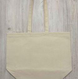 Ecobag (Alışveriş çantası)