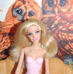 Barbie (αρχική ΗΠΑ) 1