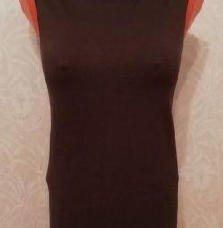 Платье 48_50