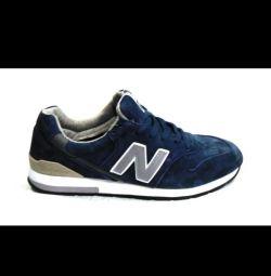 Sneakers New balans