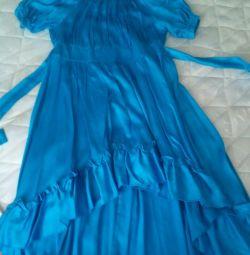 Rochie de vară nouă