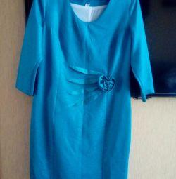 Φόρεμα r.50