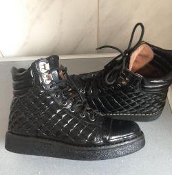 Παπούτσια TopShop. 38 φορές