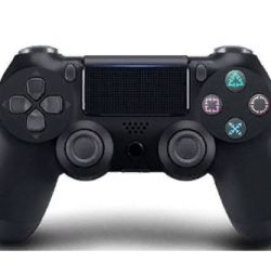 Joystick Sony PS4