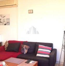 Διαμέρισμα στον τελευταίο όροφο στον Άγιο Νικόλαο Λι