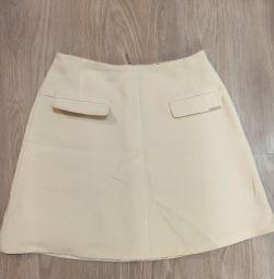 Skirt Love republic
