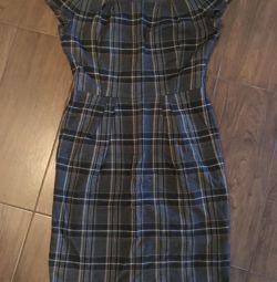 Seventy Dress