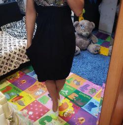 Dress tunic 42r