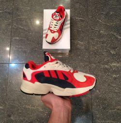 Adidas νέος 1