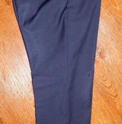 Παντελόνια r.140-145