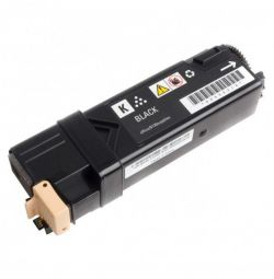 106R01285 Toner cartridge Phaser 6130 black