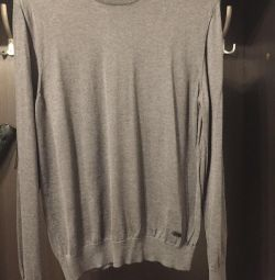 Пуловер ARMANI